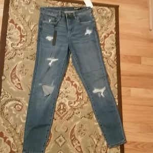 Blank NYC Jeans Size 29